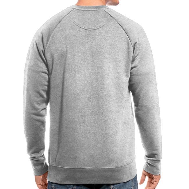 Vorschau: Drah kan Füm - Männer Bio-Sweatshirt von Stanley & Stella