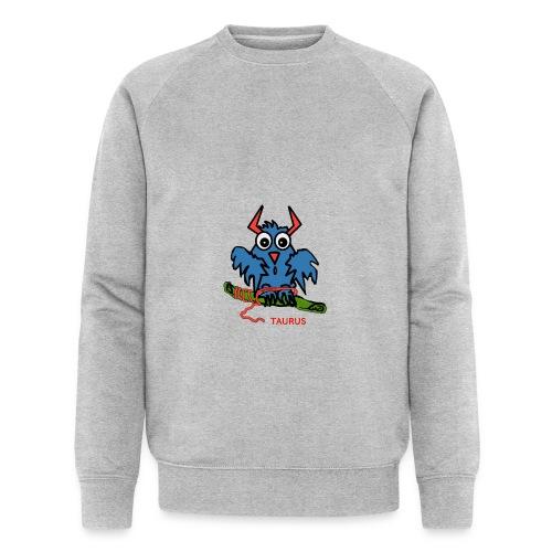 1523968600600 - Ekologisk sweatshirt herr från Stanley & Stella