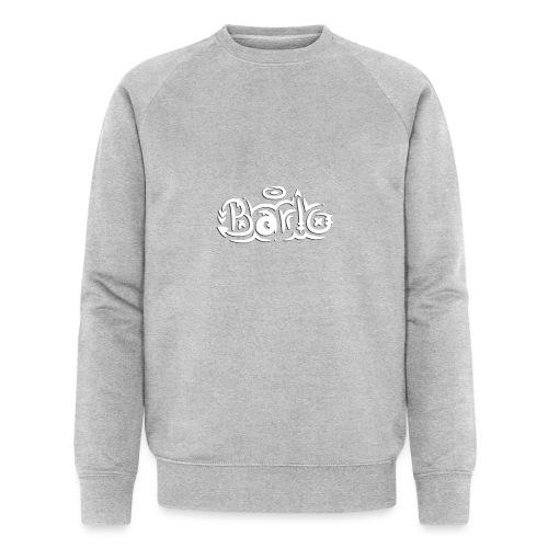 Signature officiel - Men's Organic Sweatshirt by Stanley & Stella