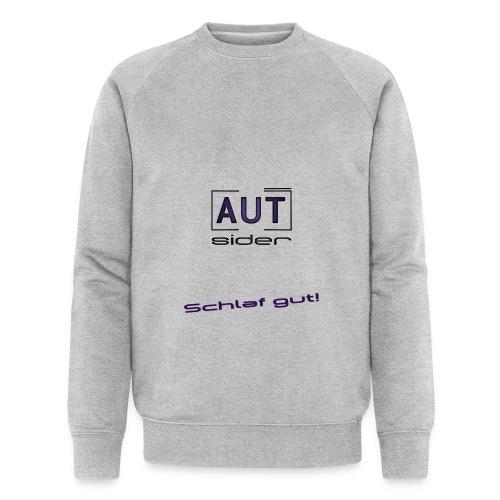 Avatarp png - Männer Bio-Sweatshirt