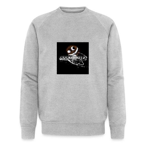 Baby - Männer Bio-Sweatshirt von Stanley & Stella