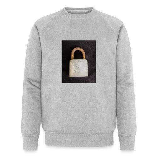 20200820 124034 - Men's Organic Sweatshirt