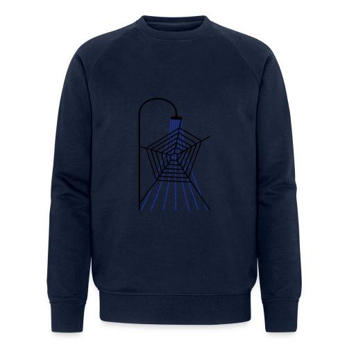 Web-Brauser - Männer Bio-Sweatshirt von Stanley & Stella