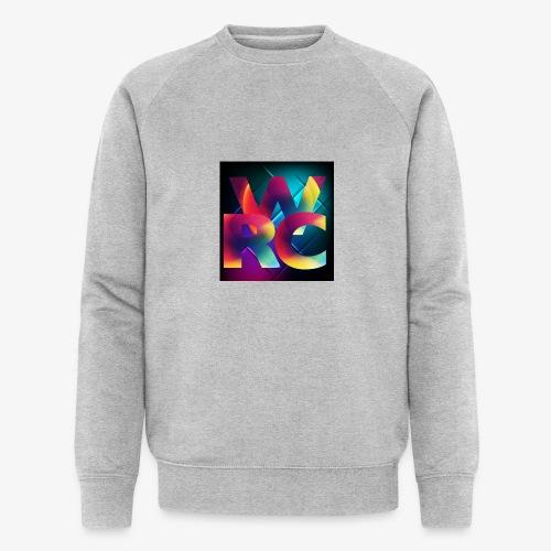 WeaRCore - Sweat-shirt bio