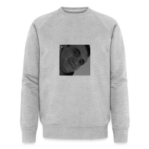 Miguelli Spirelli - Sweat-shirt bio Stanley & Stella Homme