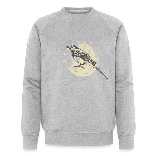 Respect bergeronnette - Sweat-shirt bio