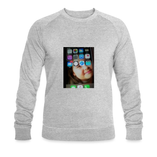 IMG 0975 - Men's Organic Sweatshirt