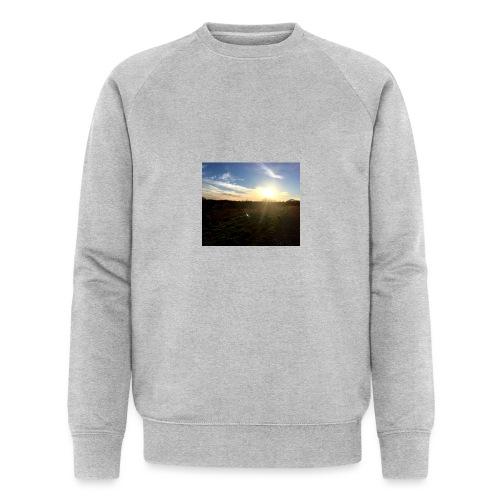 Image - Men's Organic Sweatshirt