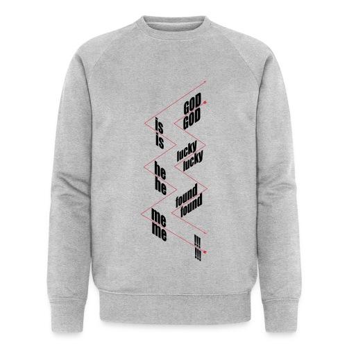 G.I.L.H.F.M. - Mannen bio sweatshirt van Stanley & Stella