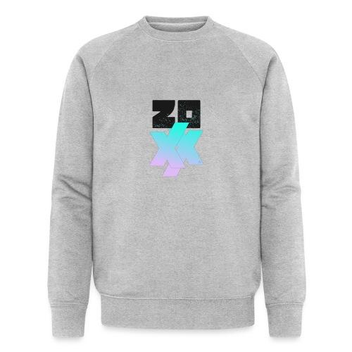 2020 - Men's Organic Sweatshirt by Stanley & Stella