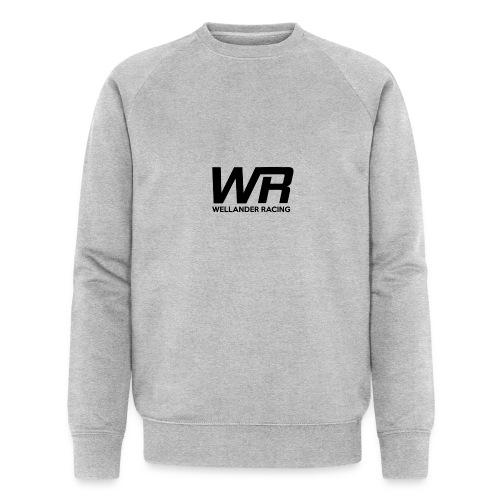 WRRACING - Ekologisk sweatshirt herr