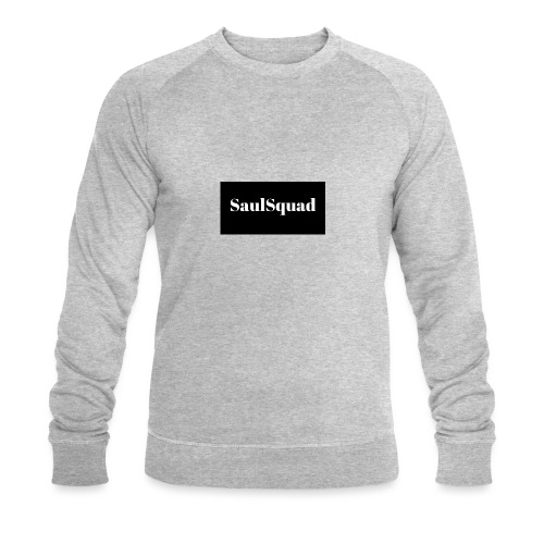 Untitled design - Men's Organic Sweatshirt