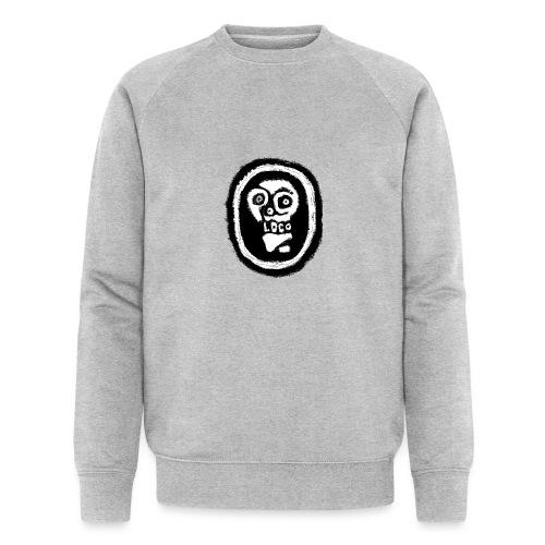 Poco Loco..its got a ring to it - Men's Organic Sweatshirt by Stanley & Stella