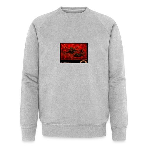 destiny - Sweat-shirt bio Stanley & Stella Homme