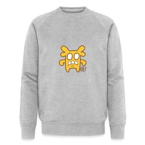 Gunaff - Men's Organic Sweatshirt