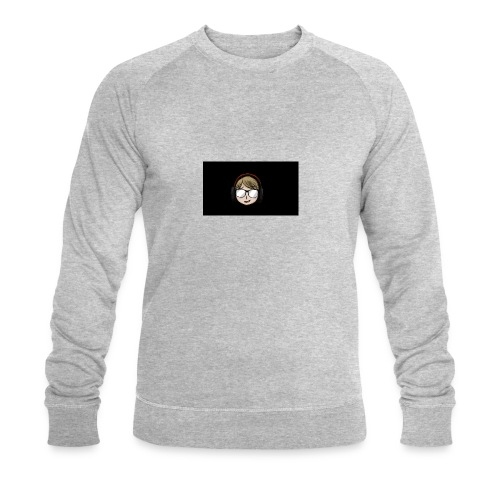 Omg - Men's Organic Sweatshirt by Stanley & Stella
