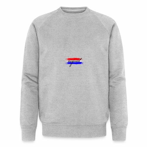 Origineel Apparel - Men's Organic Sweatshirt