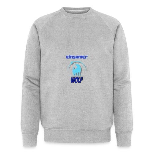 8E3DF32F D4CD 4C38 A4A0 867CACB27C5C - Männer Bio-Sweatshirt von Stanley & Stella
