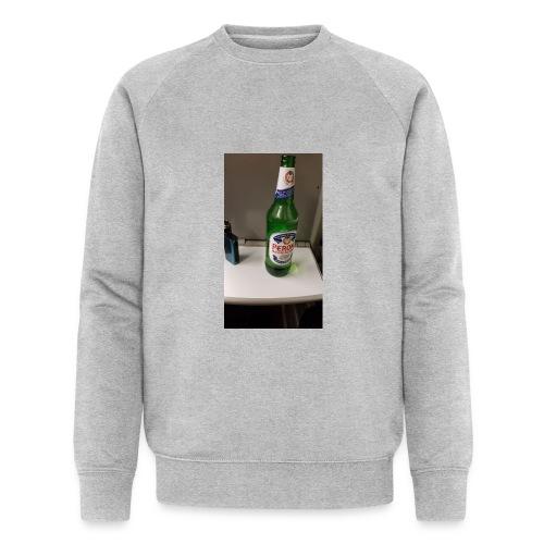 F2443890 B7B5 4B46 99A9 EE7BA0CA999A - Men's Organic Sweatshirt