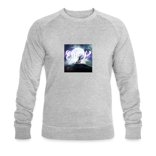 Kirstyboo27 - Men's Organic Sweatshirt by Stanley & Stella