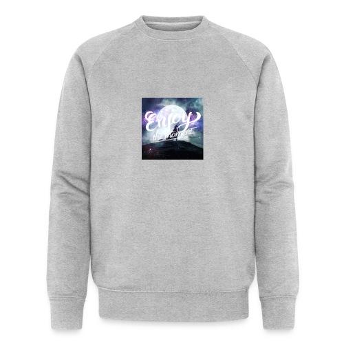 Kirstyboo27 - Men's Organic Sweatshirt