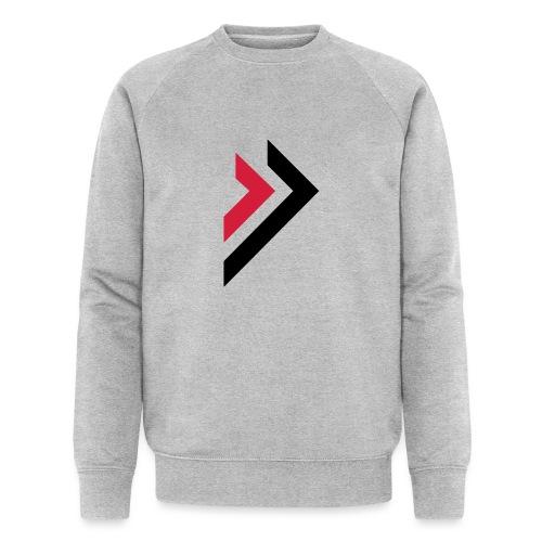 Logo de Sylmora - Sweat-shirt bio Stanley & Stella Homme