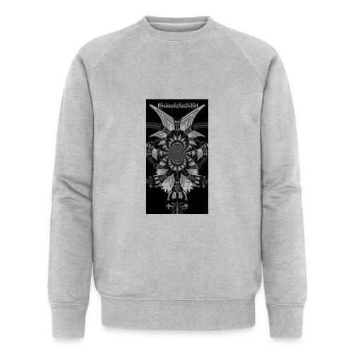 tineb5 jpg - Men's Organic Sweatshirt by Stanley & Stella