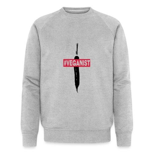 Veganist - Sweat-shirt bio