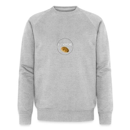 ElthoroHD trøje - Økologisk Stanley & Stella sweatshirt til herrer