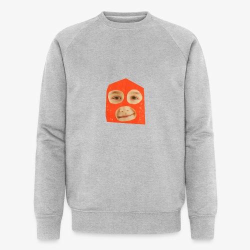 Abul Fissa - Sweat-shirt bio Stanley & Stella Homme