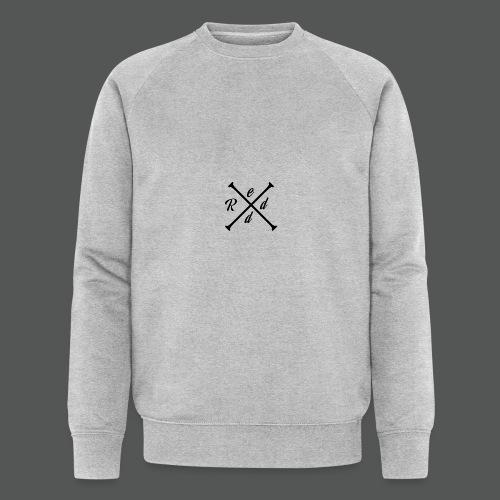 Redd X Original - Men's Organic Sweatshirt