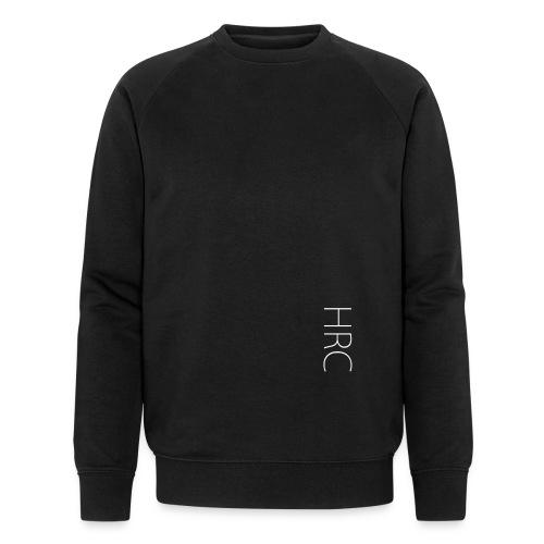 HRC - Sweat-shirt bio Stanley & Stella Homme