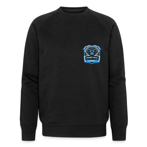 Prometheus eSport - Männer Bio-Sweatshirt von Stanley & Stella
