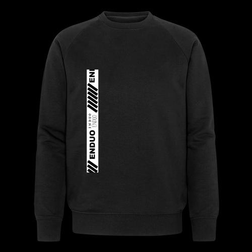 ENDUO independent V2 - Sweat-shirt bio Stanley & Stella Homme