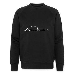 V DreamAuto - Sweat-shirt bio Stanley & Stella Homme