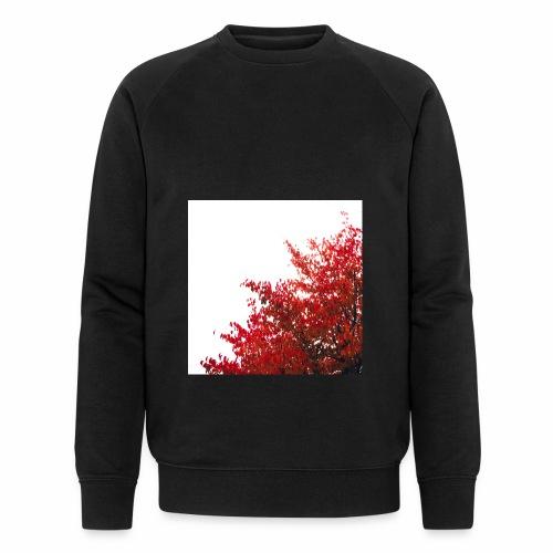 Composed - Men's Organic Sweatshirt by Stanley & Stella
