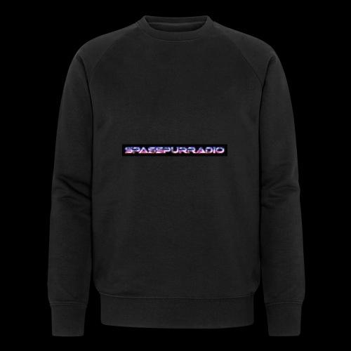 coollogo com 9043680 - Männer Bio-Sweatshirt von Stanley & Stella