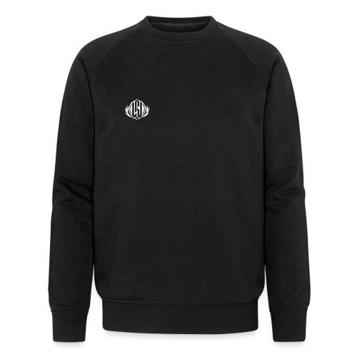 WPS ORIGINAL - Sweat-shirt bio Stanley & Stella Homme