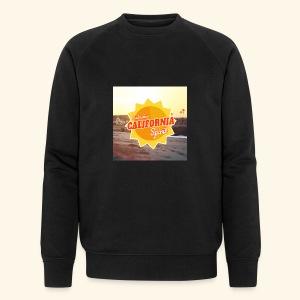 SunRise - Sweat-shirt bio Stanley & Stella Homme