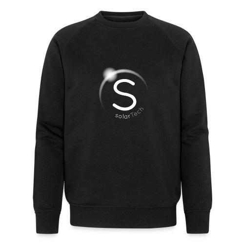 SolarTech - Sudadera ecológica hombre de Stanley & Stella