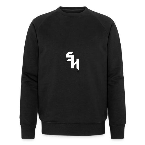 Shine - Sweat-shirt bio Stanley & Stella Homme