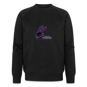 SnowRabbit - Männer Bio-Sweatshirt von Stanley & Stella