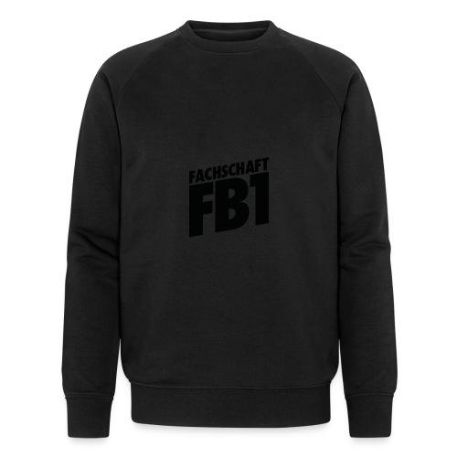 thumbnail fb1 5bKonvertiert 5d - Männer Bio-Sweatshirt von Stanley & Stella