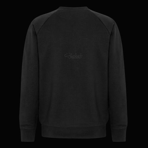 Dahab - Männer Bio-Sweatshirt von Stanley & Stella