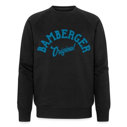 Bamberger Original - Männer Bio-Sweatshirt von Stanley & Stella