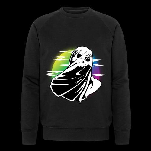 MRK24 - Men's Organic Sweatshirt