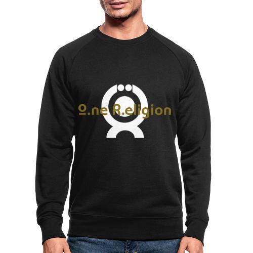 O.ne R.eligion Only - Sweat-shirt bio
