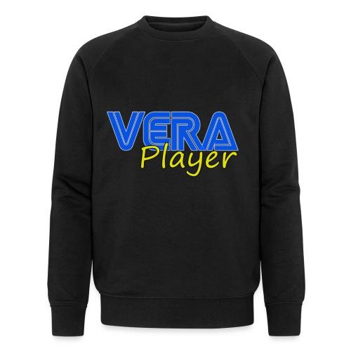 Vera player shop - Sudadera ecológica hombre