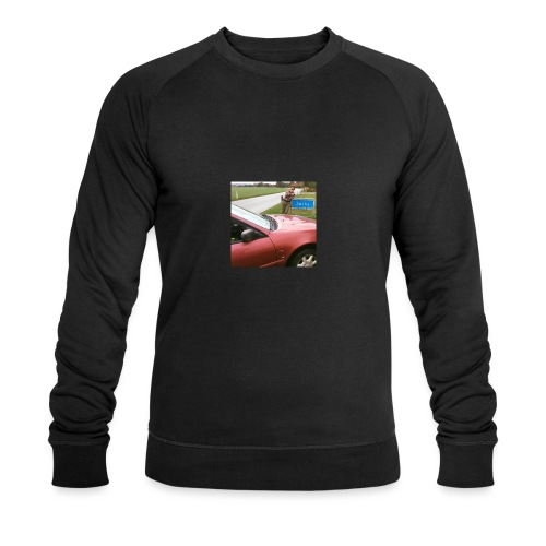 14681688 10209786678236466 6728765749631121648 n - Økologisk Stanley & Stella sweatshirt til herrer