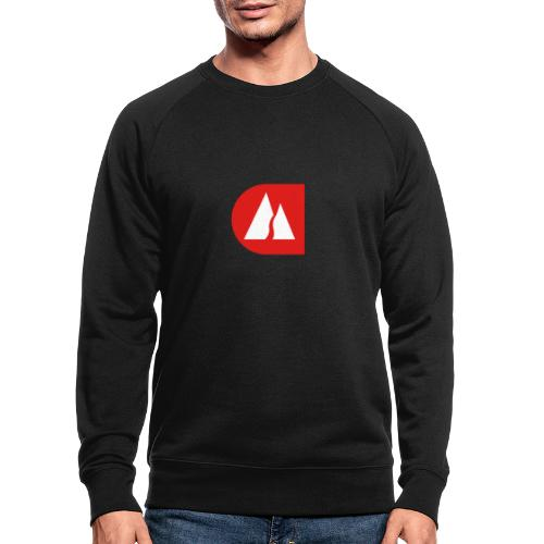 LZ2 - Männer Bio-Sweatshirt